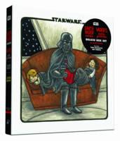 Brown, Jeffrey - Darth Vader and Son Boxed Set - 9781452144870 - V9781452144870