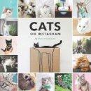 @cats_of_instagram - Cats on Instagram - 9781452151960 - V9781452151960