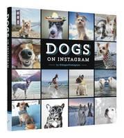 @dogsofinstagram - Dogs on Instagram - 9781452151977 - V9781452151977