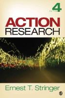 Stringer, Ernest T. - Action Research - 9781452205083 - V9781452205083