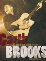 Vaughan, Andrew - Garth Brooks - 9781454917434 - V9781454917434
