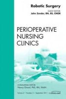 Mathis RN  MS  CNOR  RNFA, Debbie Hickman - Plastic and Reconstructive Surgery, An Issue of Perioperative Nursing Clinics, 1e (The Clinics: Nursing) - 9781455779888 - V9781455779888