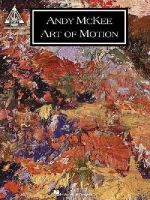 Mckee, Andy - Andy McKee - Art of Motion (Guitar Recorded Versions) - 9781458474483 - V9781458474483