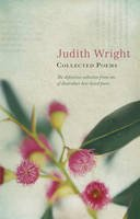 Wright, Judith - Collected Poems - 9781460752364 - V9781460752364