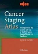 - AJCC Cancer Staging Atlas - 9781461420798 - V9781461420798