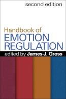 - Handbook of Emotion Regulation, Second Edition - 9781462520732 - V9781462520732