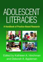 - Adolescent Literacies: A Handbook of Practice-Based Research - 9781462527670 - V9781462527670
