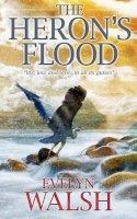 Evelyn Walsh - The Heron's Flood - 9781463765910 - 9781463765910