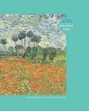 Evert, Ray F., Eichhorn, Susan E. - Raven Biology of Plants (International Edition) - 9781464113512 - V9781464113512