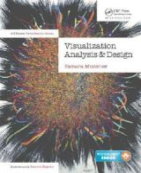 Munzner, Tamara - Visualization Analysis and Design (AK Peters Visualization Series) - 9781466508910 - V9781466508910