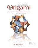 Hull, Thomas - Project Origami - 9781466567917 - V9781466567917