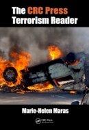 Maras, Marie-Helen - The CRC Press Terrorism Reader - 9781466588325 - V9781466588325