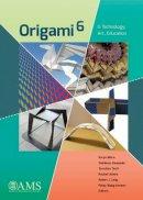 Koryo Miura - Origami 6 - 9781470418762 - V9781470418762