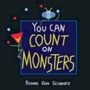 Richard Evan Schwartz - You Can Count on Monsters: The First 100 Numbers and Their Characters - 9781470422097 - V9781470422097