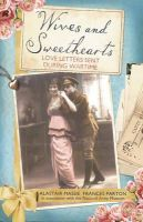 Massie, Alastair - Wives and Sweethearts - 9781471102646 - KRA0009972