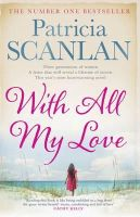 Patricia Scanlan - With All My Love - 9781471110764 - KAK0003152
