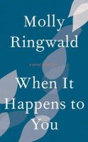 Molly Ringwald - When It Happens to You Pa - 9781471113499 - 9781471113499