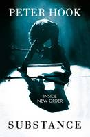 Hook, Peter - New Order: Coming Up and Coming Down - 9781471132414 - V9781471132414