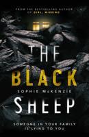 - The Black Sheep - 9781471133220 - KSG0020063