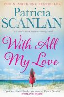 Scanlan, Patricia - With All My Love - 9781471135149 - KEX0267929