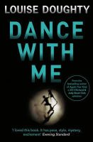Doughty, Louise - Dance with Me - 9781471136818 - V9781471136818