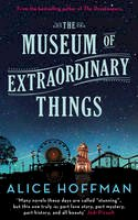 Hoffman, Alice - The Museum of Extraordinary Things - 9781471139321 - V9781471139321