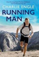 Engle, Charlie - Running Man - 9781471139529 - V9781471139529