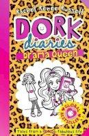 Russell, Rachel Renée - Dork Diaries: Drama Queen - 9781471143847 - 9781471143847