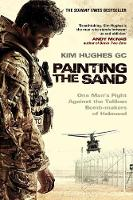 Hughes, Kim, Rayment, Sean - Painting the Sand - 9781471156700 - V9781471156700