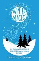 Elphinstone, Abi, Alward, Amy, Carroll - Winter Magic - 9781471159800 - V9781471159800