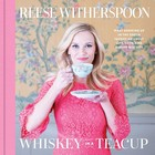 Witherspoon, Reese - Whiskey in a Teacup - 9781471166228 - V9781471166228