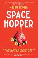 Fisher  Helen - Space Hopper - 9781471188671 - 9781471188671