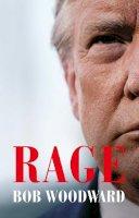 Woodward, Bob - Rage - 9781471197710 - 9781471197710