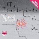 Atwood, Margaret - The Penelopiad - 9781471226175 - V9781471226175