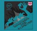 FLEMING, Ian - Diamonds are Forever - 9781471295829 - V9781471295829