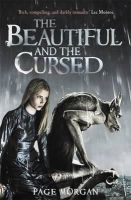 Page Morgan - Beautiful and the Cursed - 9781471401060 - V9781471401060