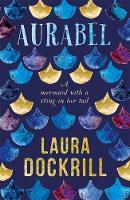 Dockrill, Laura - Aurabel (Lorali) - 9781471404245 - V9781471404245