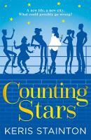 Stainton, Keris - Counting Stars - 9781471404634 - 9781471404634