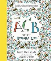 De Goldi, Kate - The ACB with Honora Lee - 9781471405051 - V9781471405051