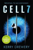 Kerry Drewery - Cell 7 - 9781471405594 - KAK0003592