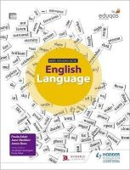 Basham, Sarah, Rees, Jamie, Duncan, Nick, Strachan, Naomi, Gunter, Carol, Bryant, Rachel - WJEC Eduqas GCSE English Language Student's Book - 9781471831850 - V9781471831850