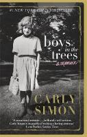 Simon, Carly - Boys in the Trees - 9781472124043 - V9781472124043