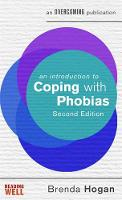 Hogan, Brenda - An Introduction to Coping with Phobias - 9781472138521 - V9781472138521