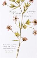 Raeburn, Daniel - Vessels: A Memoir of What Wasn't - 9781472151766 - V9781472151766