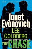 Evanovich, Janet, Goldberg, Lee - CHASE - 9781472201775 - V9781472201775