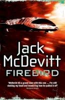 McDevitt, Jack - Firebird - 9781472203175 - V9781472203175