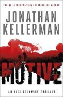 Kellerman, Jonathan - Motive - 9781472206442 - V9781472206442