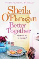 O'Flanagan, Sheila - Better Together - 9781472206619 - KTM0006300
