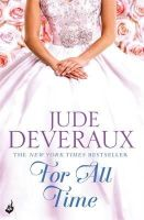 Deveraux, Jude - For All Time: Nantucket Brides Book 2 - 9781472211408 - V9781472211408