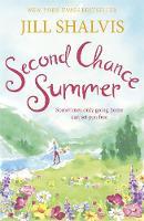 Shalvis, Jill - Second Chance Summer (Cedar Ridge) - 9781472222992 - V9781472222992